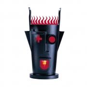 Conmoto - Feuerteufel Lucifer