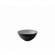 Normann Copenhagen - Krenit Schale grau 8,4 cm