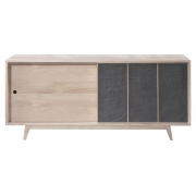 Wewood - Materia Sideboard