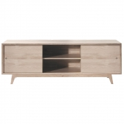 Wewood - Classic Sideboard