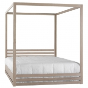 Wewood - Dream Bett