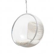 Adelta - Bubble Chair