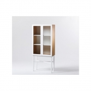 A2 - Display Cabinet Schrank