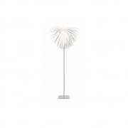 Klein & More - Snowflower Stehlampe