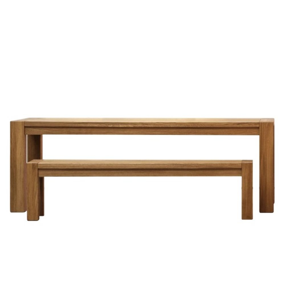 jan kurtz m bel valentino bank nunido. Black Bedroom Furniture Sets. Home Design Ideas