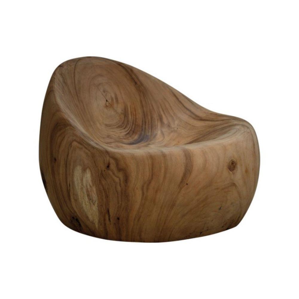 jan kurtz m bel rupa sessel nunido. Black Bedroom Furniture Sets. Home Design Ideas