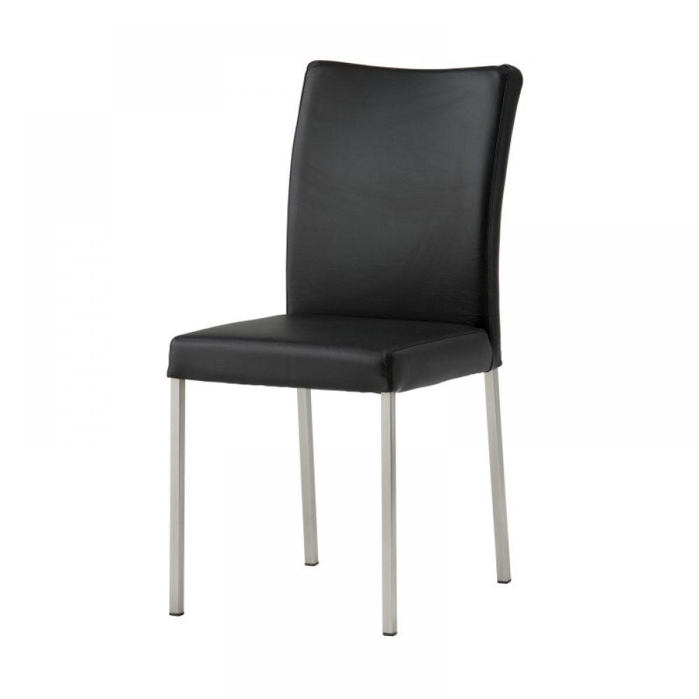 jan kurtz m bel nick stuhl nunido. Black Bedroom Furniture Sets. Home Design Ideas