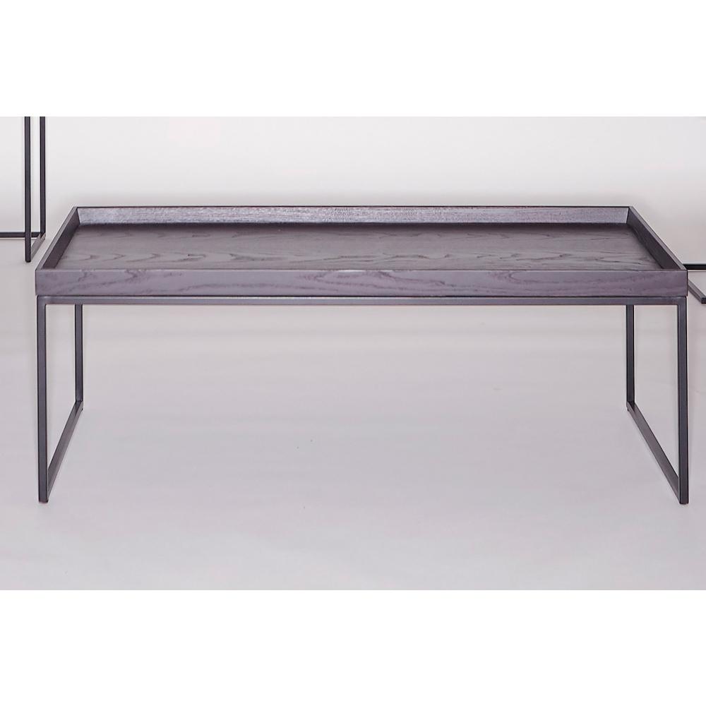 jan kurtz m bel pizzo couchtisch nunido. Black Bedroom Furniture Sets. Home Design Ideas