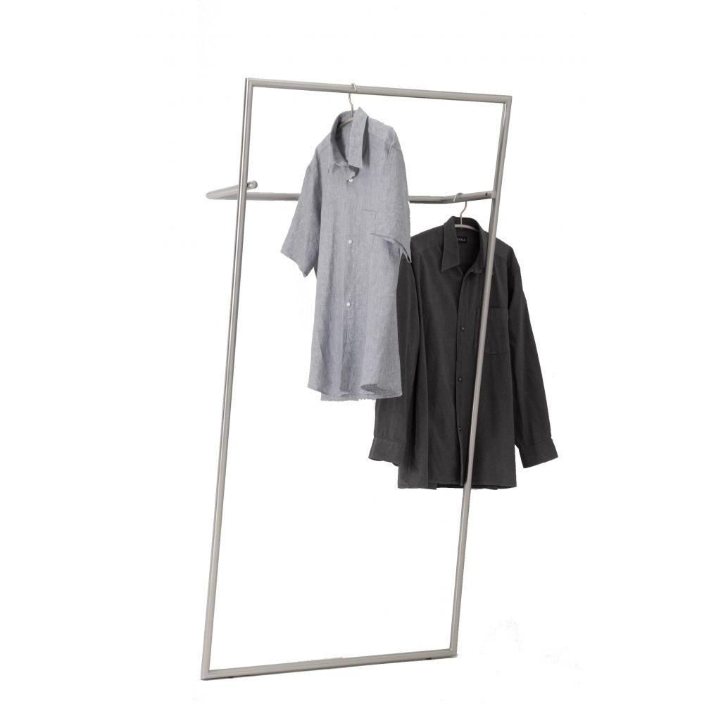 jan kurtz m bel barrel garderobe nunido. Black Bedroom Furniture Sets. Home Design Ideas