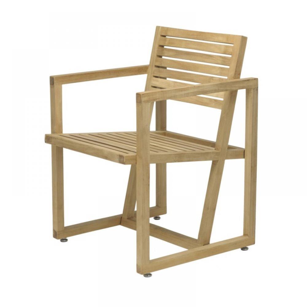 jan kurtz m bel timber armlehnensessel nunido. Black Bedroom Furniture Sets. Home Design Ideas