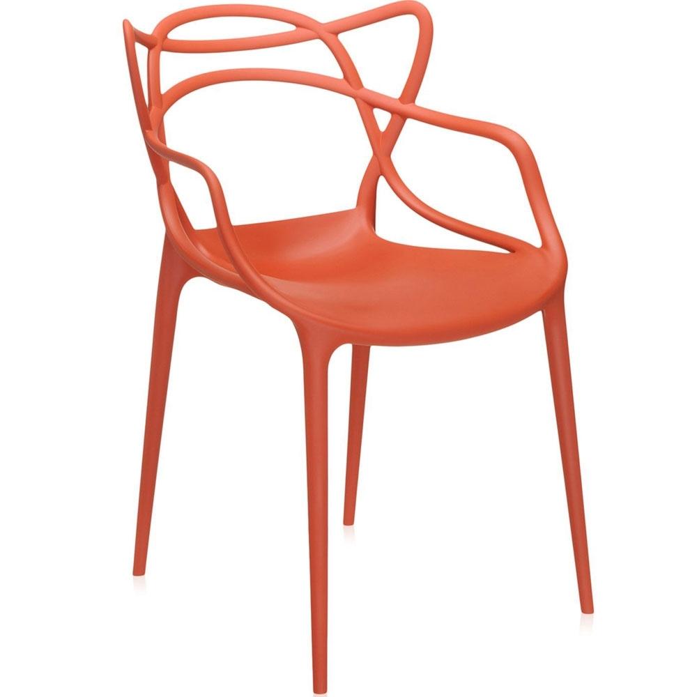 kartell masters stuhl nunido. Black Bedroom Furniture Sets. Home Design Ideas