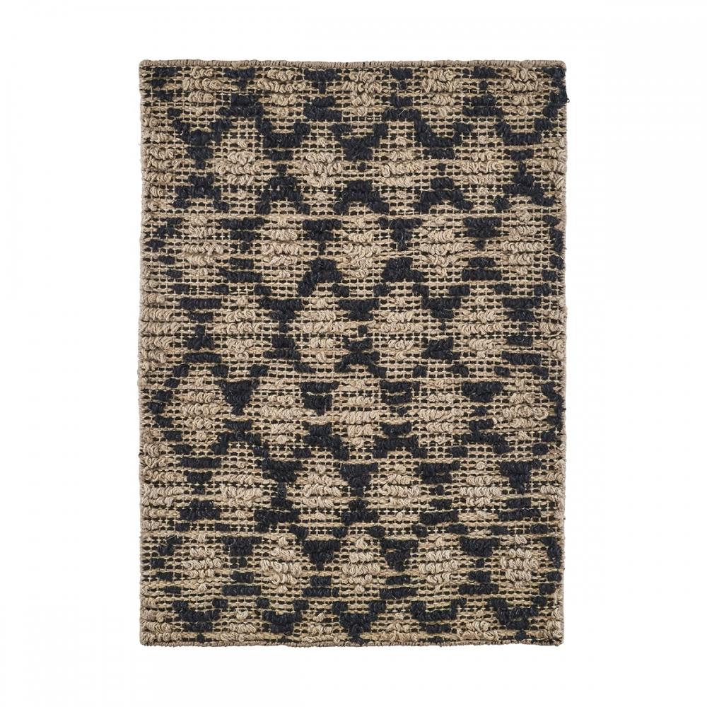 house doctor harlequin teppich nunido. Black Bedroom Furniture Sets. Home Design Ideas
