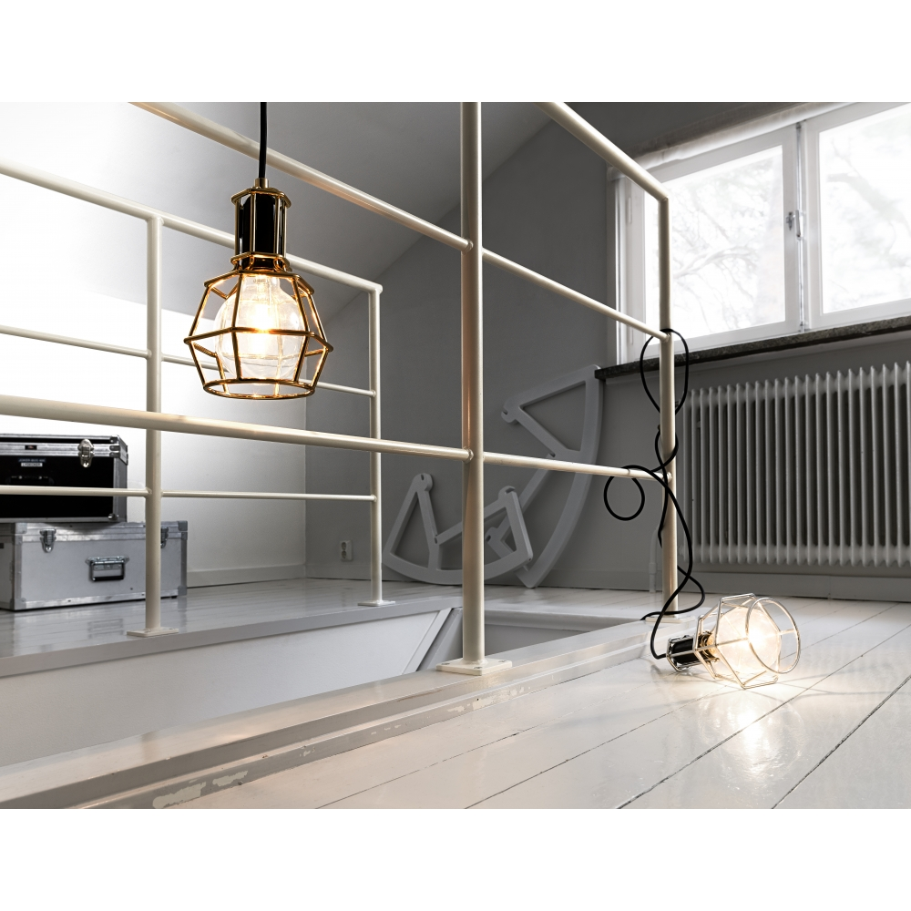 Design House Stockholm Uk 28 Images Coolliving Nl