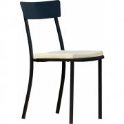 Jan Kurtz Möbel - Sitzkissen für Newtown Stuhl