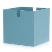Kartell - Box für Anbauregal