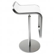 gubi chair 3d barhocker 65 cm nunido. Black Bedroom Furniture Sets. Home Design Ideas