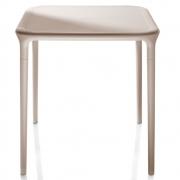 Magis - Air Table Tisch