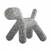 Magis - Puppy Hocker Medium | Dalmatiner