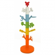 Magis - Paradise Tree Garderobenständer