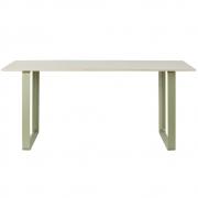 Muuto - 70/70 Tisch