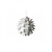 Normann Copenhagen - Norm 69 Lampe Medium