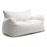 Sitting Bull - Checker XL Sofa