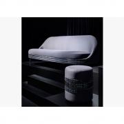 Lee Broom - Salon 3-Sitzer Sofa