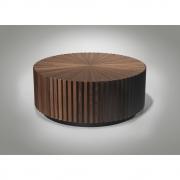 Lee Broom - Shadow Kaffee Tisch