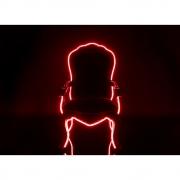 Lee Broom - Electric Louis Stuhl