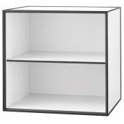 by Lassen - Frame 49 Box ohne Tür
