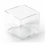 Konstantin Slawinski - Ersatzglas für Aliacta