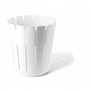 Konstantin Slawinski - Basket Papierkorb Weiß