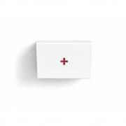 Konstantin Slawinski - Help Erste Hilfe Box