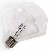 Frama - Diamond Lights Glühbirne