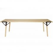 Frama - T1 Tisch