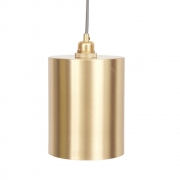 Frama - Cylinder Shade Pendelleuchte