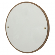 Frama - CM-1 Spiegel