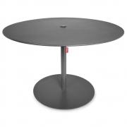 Fatboy - Formitable XL Tisch