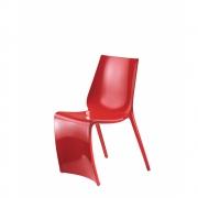 Pedrali - Smart 600 Stuhl