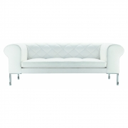 Zanotta - Barocco Sofa 2-Sitzer
