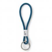 Pantone - Key Chain kurz