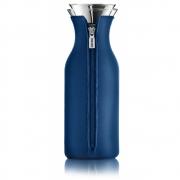 Eva Solo - Kühlschrank-Karaffe 1 L | Blau