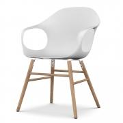 Kristalia - Elephant Stuhl (versch. Kombinationen)