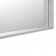Kristalia - Extra Large Wandspiegel