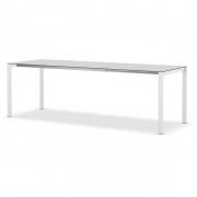 Kristalia - Easy Tisch