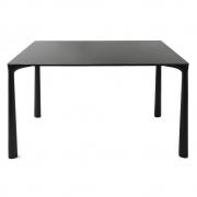Kristalia - Lilium Tisch