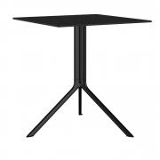 Kristalia - Poule Tisch