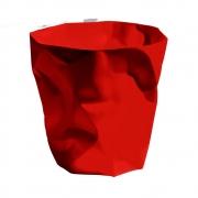 essey - Bin Bin Papierkorb Rot