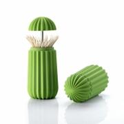 essey - Cactus Zahnstocher-Behälter