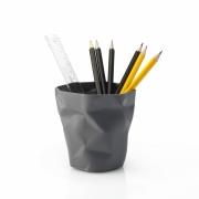 essey - Pen Pen Stiftehalter Graphite